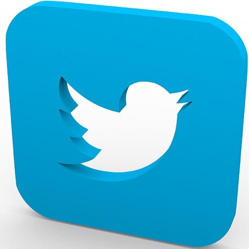 News Social Media Data Access Twitter