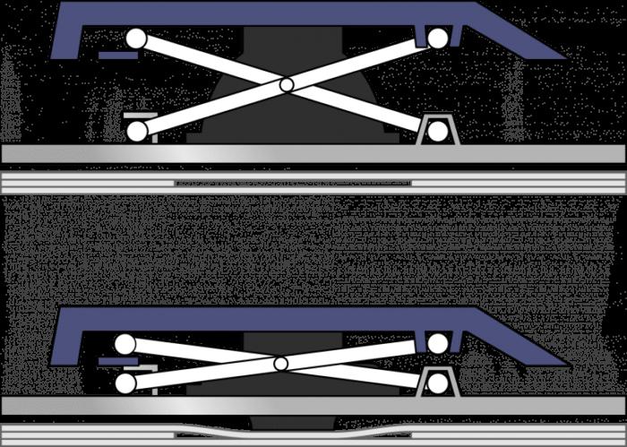 Scissor Switch Mechanism 796x568