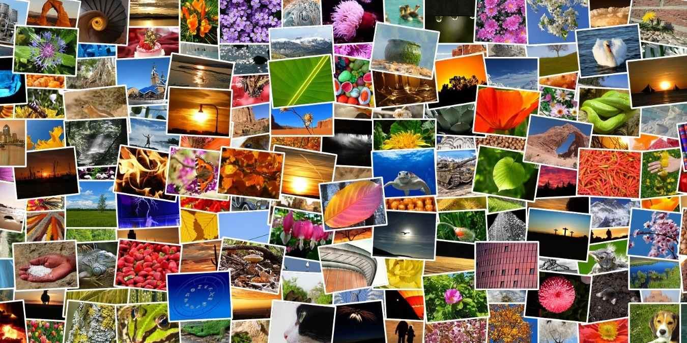 Windows-Photos-Featured.jpg