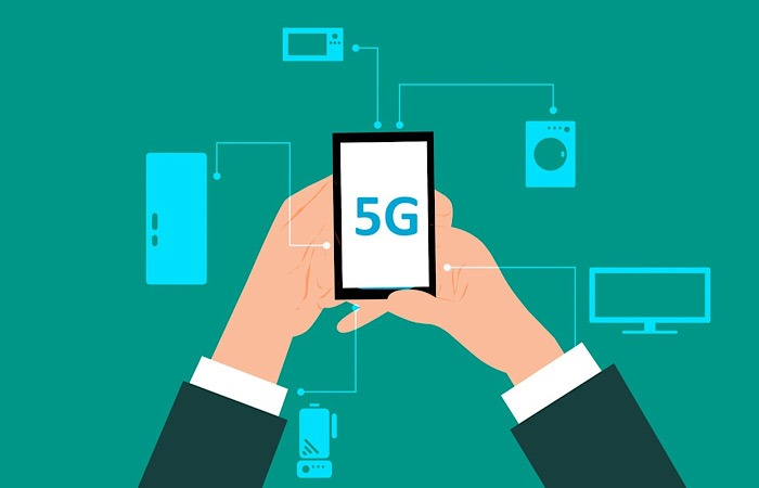 Writers Opinion 5g Smartphone 2020 Content