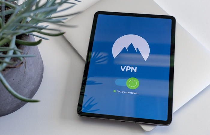 Writers Opinion Convenience Security Vpn