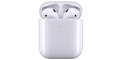 Apple Airpods Deal Featured