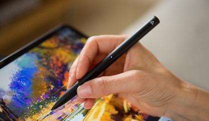 Apple Pencil Alternative Adonit Note Plus