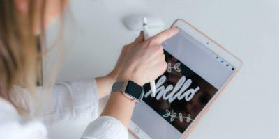 Apple Pencil Alternatives Featured