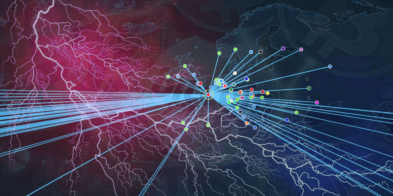 What Is Bitcoin's Lightning Network? - Make Tech Easier