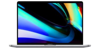 Macbook Pro Deal Featured