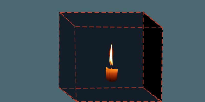 Nits Box Visualization