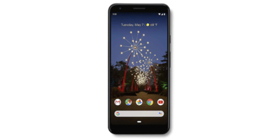 Pixel 3a Xl Deal Featured