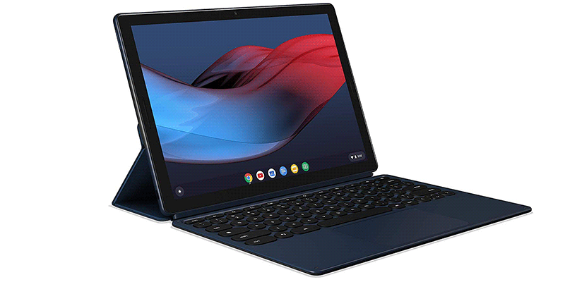 Pixel Slate Deal Featured