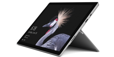 Surface Pro Deal Featured