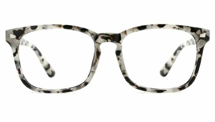 Tech Gift Glasses