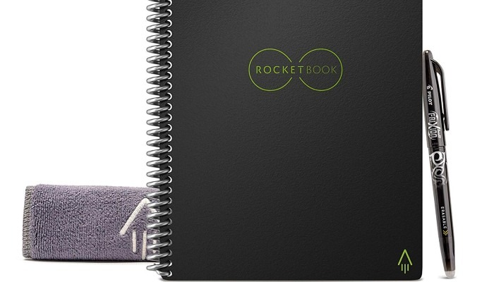 Tech Gifts Rocketbook