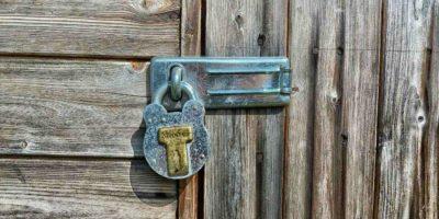 Windows Lock Folder Featured
