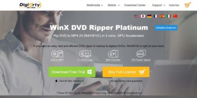 Winx Dvd Update Featured