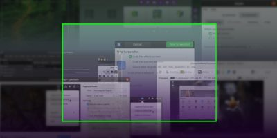 8 Linux Screenshot Tools Featured