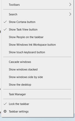 Free Ram Task Manager
