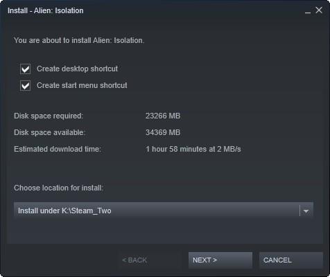 Gog Galaxy 2 Multiplatform Gaming Install Game