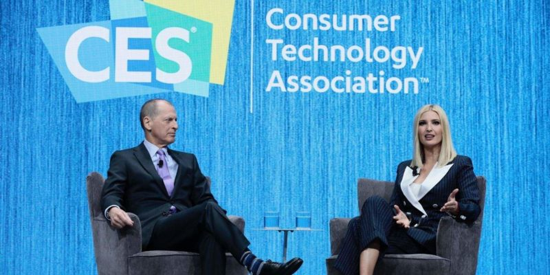 Rewatch Ces 2020 Keynotes Featured (1) (1)