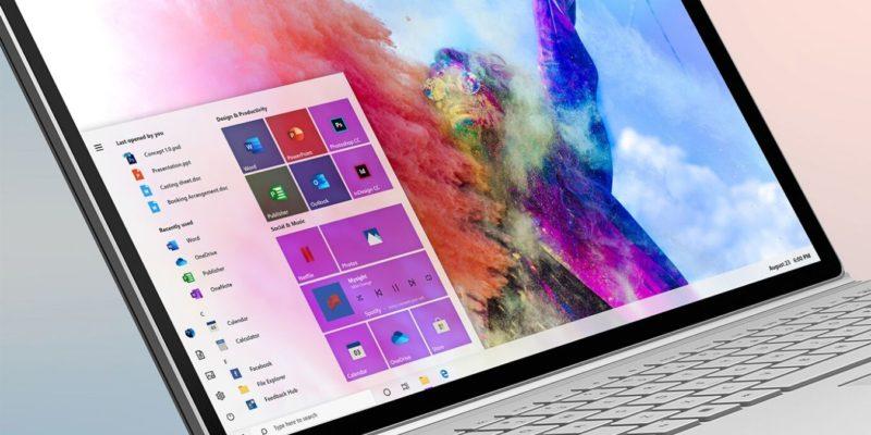 Uefi Or Legacy Bios Computer Laptop Reboot Home