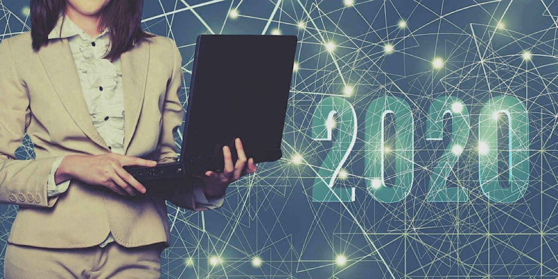 Writers Opinion 2020 Tech Featured