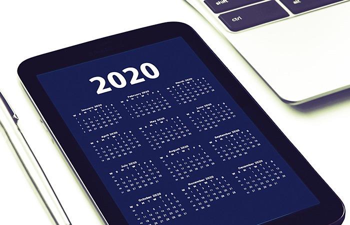 Writers Opinion 2020 Tech Phone