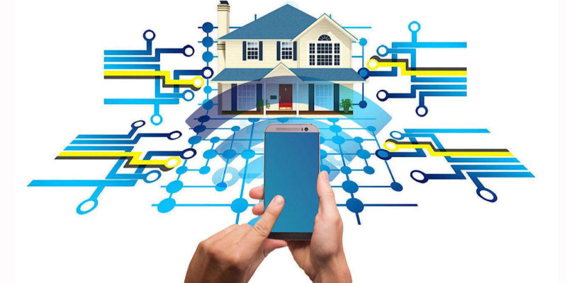 Writers Opinion Smart Home 2020 Featured