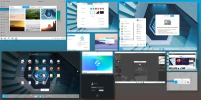 Zorin Os 15 Review Featured