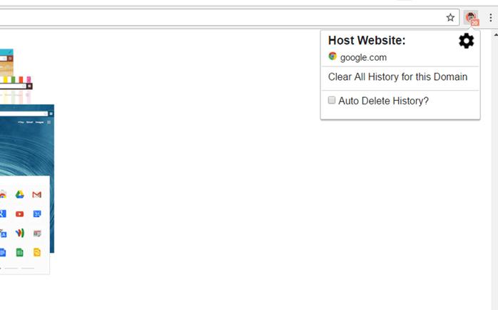 Best Firefox Extensions History Autodelete