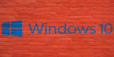 Best Free Firewall Windows Featured Image