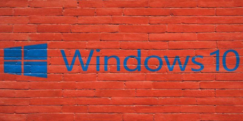 Best Free Firewall Windows Featured Image