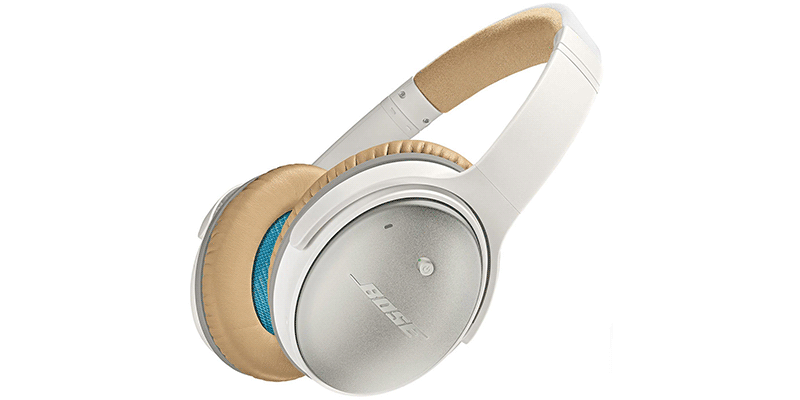Bose Headphones Deal Featured