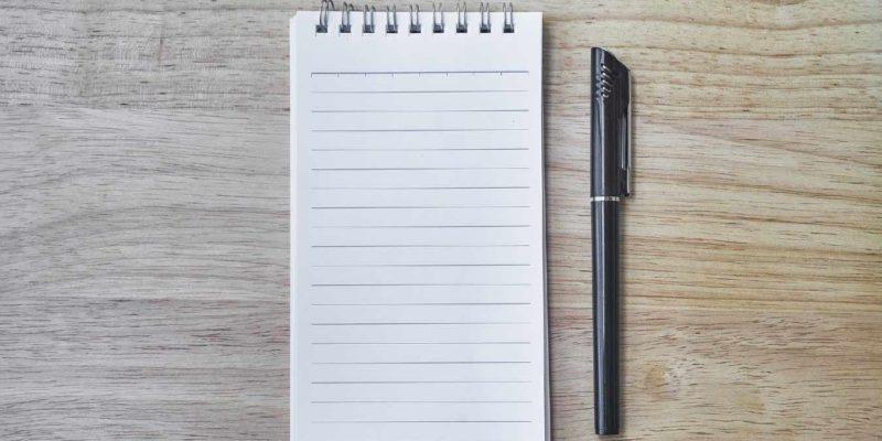 Cross Platform Note Apps Featured