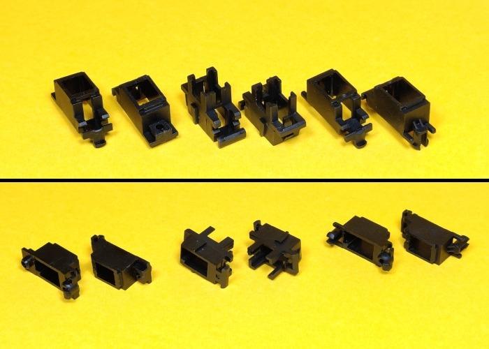 Custom Mechanical Keyboard Guide 04