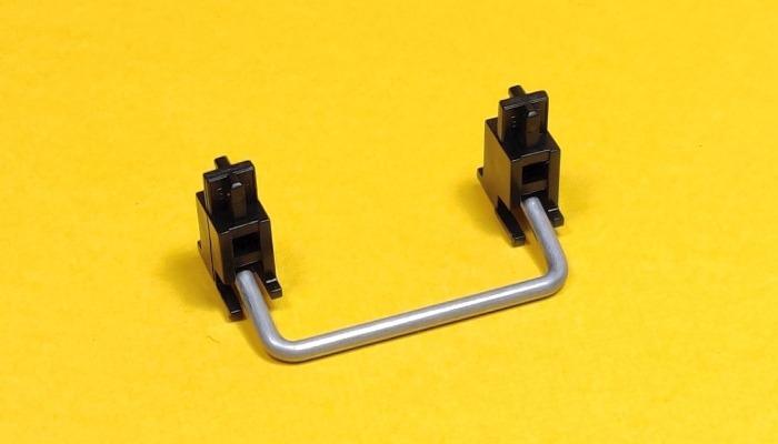 Custom Mechanical Keyboard Guide 09a