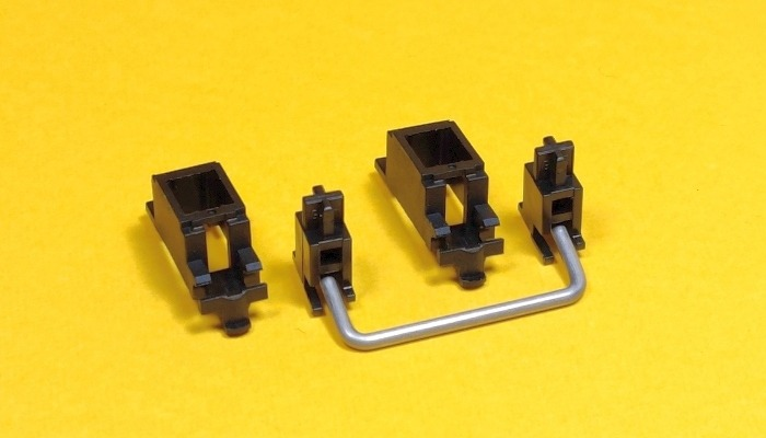 Custom Mechanical Keyboard Guide 09b