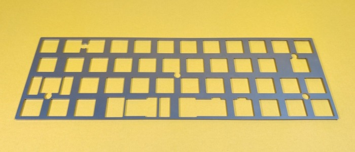 Custom Mechanical Keyboard Guide 19