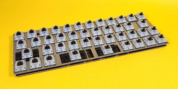 Custom Mechanical Keyboard Guide 26