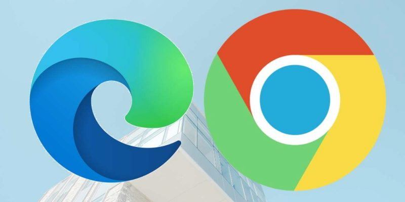 Edge Vs Chrome Featured Image