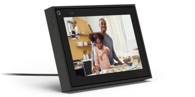 Facebook Mini Portal Deal Featured