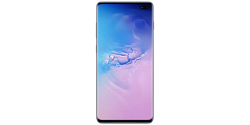 Galaxy S10 Plus Deal Featured