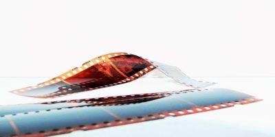 Google Watchlist Film