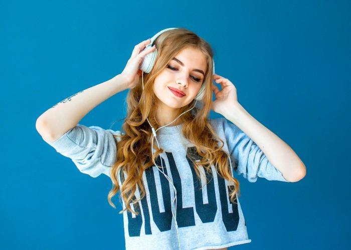 headphone-burn-in-myth-placebo-effect
