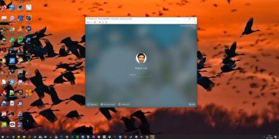 How To Install Chrome Os Windows Header