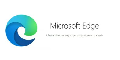 Install Chrome Extensions Microsoft Edge Featured