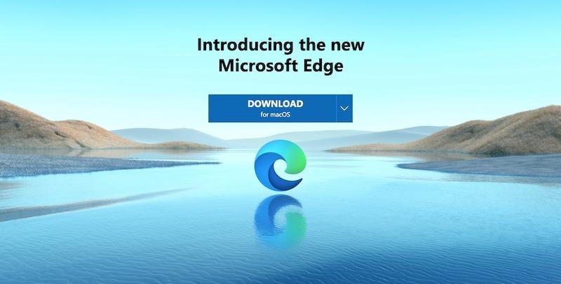 Install Chrome Extensions Microsoft Edge Install