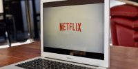 How to Use Keyboard Shortcuts on Netflix