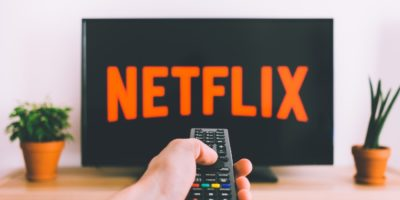 Netflix Versus Disney Plus Featured 2