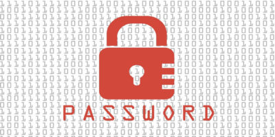 Password Bg