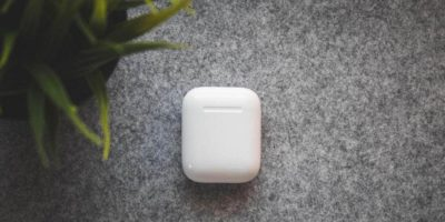 Prevent Airpods From Getting Lost Stolen Case Featured Min (1) Min