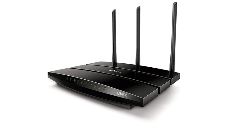 Tp Link Router Deal Featured